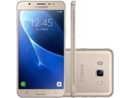 Tela / Display Para Samsung J7 Metal J7 2016 J710  -  Instalação em 30 Minutos!