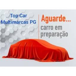Título do anúncio: Chevrolet Tracker 1.4 Lt Automática 2017 Branca