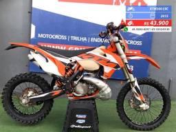 VENDO KTM 300 EXC 2015