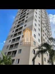 Apartamento a venda 59 m2, 3 dormitórios, 1 vaga de garagem, lazer completo !!!