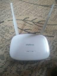 4 roteadores wi-fi