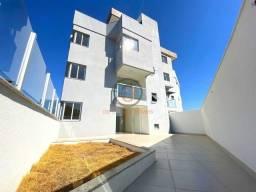 Título do anúncio: Área Privativa com 3 quartos à venda, 170 m² por R$ 580.000 - Santa Amélia - Belo Horizont