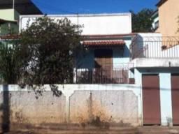 Título do anúncio: Casa em Fernando - Paraíba do Sul/RJ