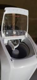 Lavadora roupas 11.5 kilos. 220v. Garantia 90 dias. Parcelo no cartão.