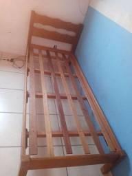 2 camas solteiros