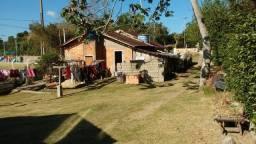 Título do anúncio: FLORIANóPOLIS - Terreno Padrão - Porto da Lagoa
