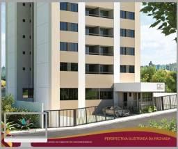 Villa Vita- Lançamento 2 Quartos c/ Suíte na Villa Laura Com Infraestrutura