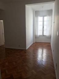 Apartamento à venda, Leme, Rio de Janeiro, RJ