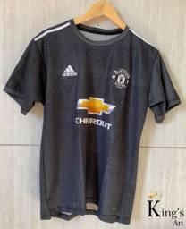 Camiseta - Manchester United