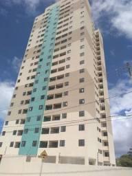 Pronto para morar no Barro Duro, com dois e três quartos, suíte e varanda.