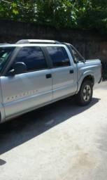 Baixei pra vender logo!Carro a diesel - 2011