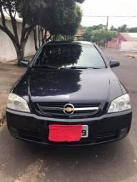Astra CD 2.0 Sedan completo - 2004
