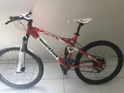 Bike houston fr1