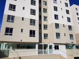 Só 165 mil Apartamento de 02 quartos, quadra 402 Samambaia Norte