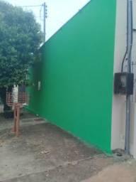 Salão comercial Rondonópolis