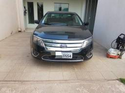 Ford Fusion SEL 2010/2010 - 2010