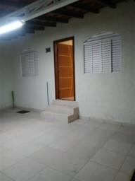 Casas e apartamentos a venda em sobradinho df