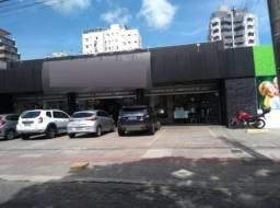 Loja comercial para alugar em Centro, Florianópolis cod:72392