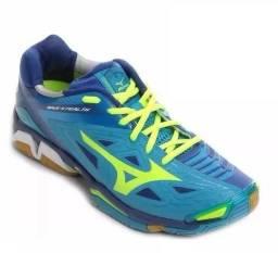 5383a6d789 Roupas e calçados Unissex - Zona Sul