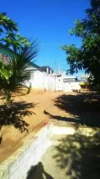 Saia já do Aluguel Terreno 5x25 Vila São Paulo Mogi Das Cruzes