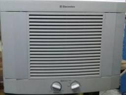 Ar condicionado Electrolux 7.500btus 220v