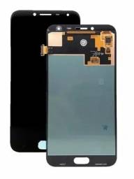 Display Tela LCD Touch Samsung J400 com Garantia