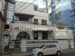 Apartamento 2 Quartos para Aluguel em Localização Privilegiada na Barra ( 722415 )