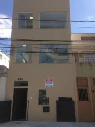 Quartos Novos Mobiliados - Proximo ao Metro Santana - Imperdivel - *