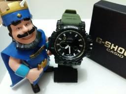 97c57d7298b Relógio ferrari