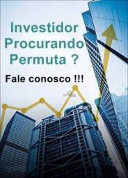 Terreno à venda, 8673 m² por R$ 2.700.000 - Cascavel/PR