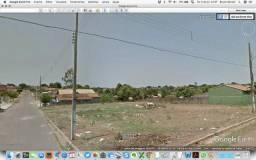 Terreno em Varzea Grande, Bairro Marajoara (Lot. Jd. Paula I)
