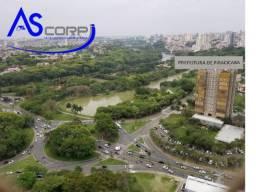 Loteamento/condomínio à venda em Castelinho, Piracicaba cod:AR00001