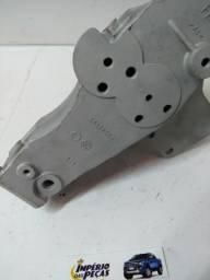 Suporte Alternador Compressor Palio Doblo Punto fire #4119