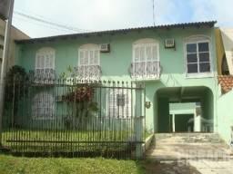 Casa para alugar com 1 dormitórios em Cristo rei, Curitiba cod:02797.001