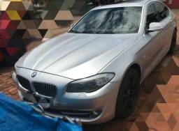 Título do anúncio: BMW 535i Sedã