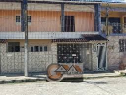 Vendo Casa 3 quartos em Tamandaré R$ 180.000,00
