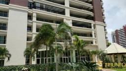 (EA) Oportunidade no Campobelo com 220 metros 4 suites 4 vagas