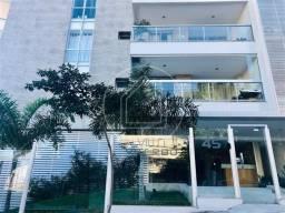 Oportunidade 2 quartos com varada e vaga em prédio novo Santa Roa