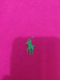 Camiseta Polo Ralph Lauren ORIGINAl
