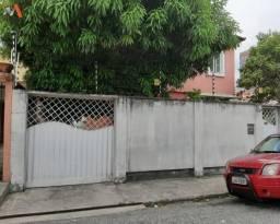 Casa para alugar com 4 dormitórios em Cidade velha, Belém cod:CA00031