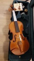 Violino Eagle - Pouco uso