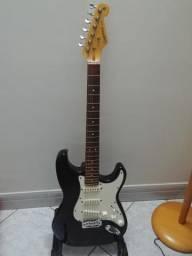 Guitarra Gianini Sonic