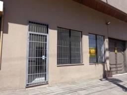 Loja comercial para alugar em Lourdes, Caxias do sul cod:11385