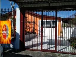 Ótima Casa 2 dormitórios no Bairro Cohab em Sapucaia do Sul de barbada!!!