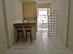 Kitchenette/conjugado para alugar com 1 dormitórios em Flamengo, cod:lc0034801