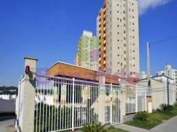 Apartamento a venda, edifício altos do pacaembu, bairro jardim tamoio, cidade de jundiaí.