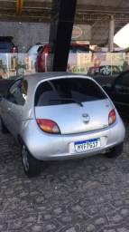 Ford KA 1.6 2001 - 2001