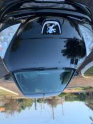 Peugeot 207 hb xr 2011/2012 - 2012
