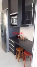 Apartamento à venda com 3 dormitórios cod:1030-2-80005