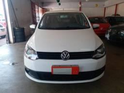 VW- Fox 1.6 2014 - 2014